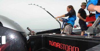 master-775-fishing-16