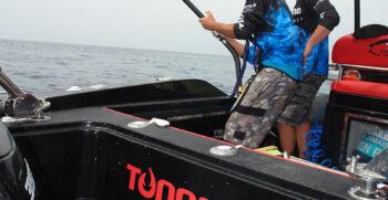 master-775-fishing-17