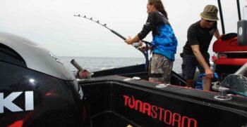 master-775-fishing-18