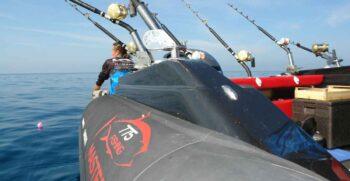 master-775-fishing-21