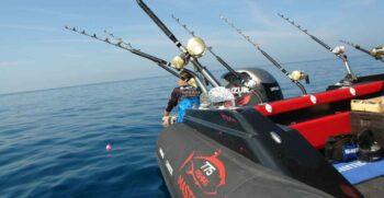 master-775-fishing-22
