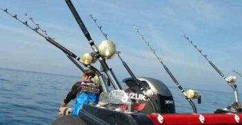 master-775-fishing-23