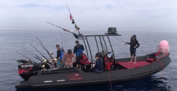 master-775-fishing-25