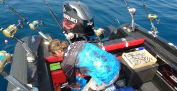 master-775-fishing-26