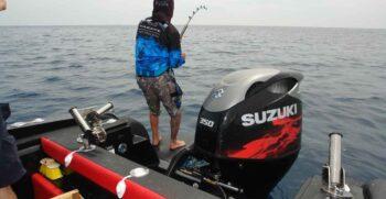 master-775-fishing-27