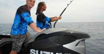 master-775-fishing-28