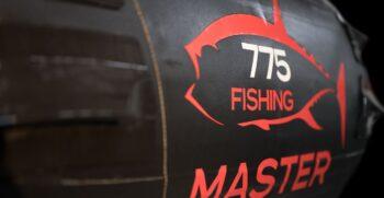 master-775-fishing-32