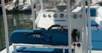 master-775-fishing-40
