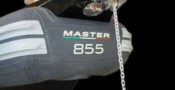 master-855-efb-05