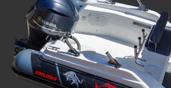 master 699 fishing miura 4