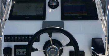 master 699 fishing miura 5